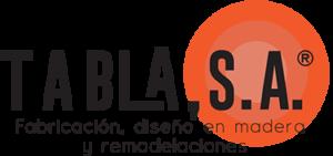 Tabla, S.A.